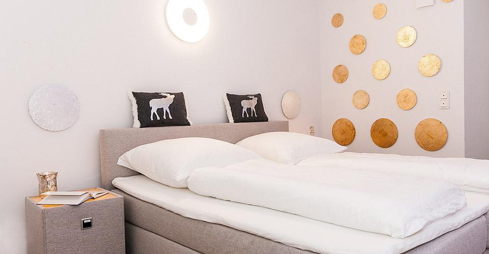 14-Schlafzimmer